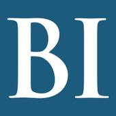 Bareilly Info App 1.3