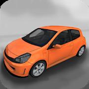 real car parking 2 mod apk 3.1.5