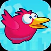 Crazy Birds 1.8