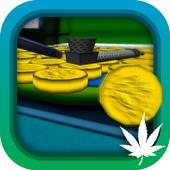 Ganja Dozer: Weed Casino 1.1.2