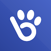 Barkly Pets: Dog Walking 1.1027