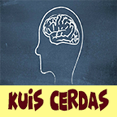 KUIS CERDAS 1.0.0