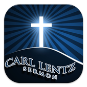 Carl  Lentz Sermon and Quote 1.1.1