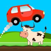 Farm Car 1.0