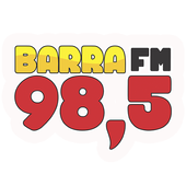 Barra FMHoostMusic & Audio
