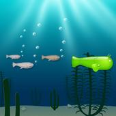 Androfish live 1