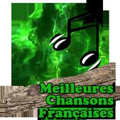 Meilleures Chansons Françaises BV