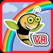 Tableflyer VR 1.0.0