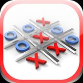 Tic Tac Toe Free Classic Pro 1.2