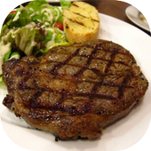 Easy Steak Recipes