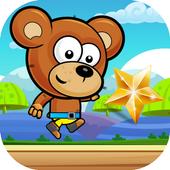 Running Crazy Bears Spirit 1.0