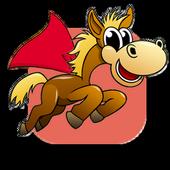Super Horse 1.0