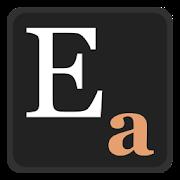 Elixir 2 - Admin add-on 2.37.6