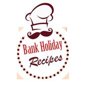 Bank Holiday Recipes