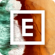 EyeEm: Free Photo App For Sharing & Selling Images 8.0.3