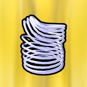 SprinkBase Metal GamesArcade