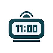 Simple Alarm Clock - most reliable app for Android 1.6.0
