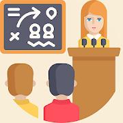 AÖF İngilizce Öğretmenliği 1. Sınıf 3.0