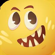 com.baskalet.monsters icon