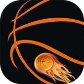BASKETBALL dribble challenge 1.0