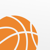 Basketball NBA Live Scores, Stats, & Plays 2020 8.4.3