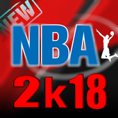 New NBA Guide 2018 1.92