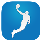 Basketball News & Scores 1.6