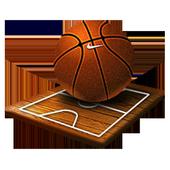 Basketball United 1.0