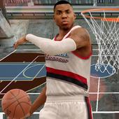 Basketball 2017 1.0