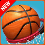 com.basketball.sports.free icon