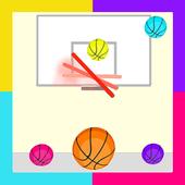 Basketball Messenger Switch Co 1.0