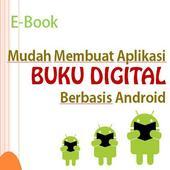 e-Book#Membuat Buku Digital 1.0