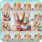 nail designs 3.2.1