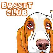 Basset Club - Basset Hounds 0.0.1