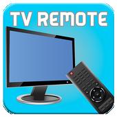 UniversalTV Remote Control😉😉 1.0
