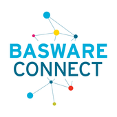 Basware Connect
