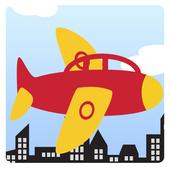 Batalha Aérea 1.1.5
