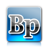Batam Pos Android [UnOfficial] 1.0