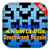 General Knowledge Crossword 1.0