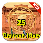 Biografi Ilmuwan Muslim 1.0