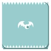 Jumping Bat 2