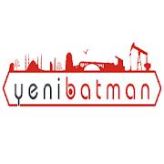 Batman Haberleri- Yeni Batman 1.2