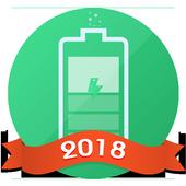 Ultra fast charging 10x 2018