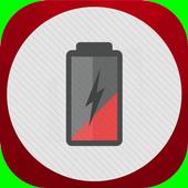 pro green battery saver 1.1
