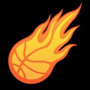 Jam League Basketball 1.3.9