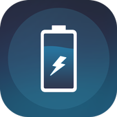 Battery Doctor - Power Saver 1.5