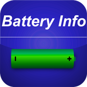 Battery Health and Info 2.0