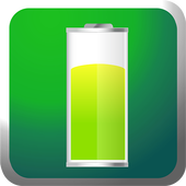 360 battery life 1.0