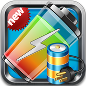 Battery Saver 2019 3.9