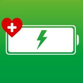 ✅ Battery Doctor – Checker, Phone Analyzer App 1.0